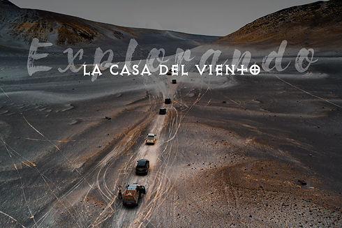 Casa-del-Viento_2.jpg