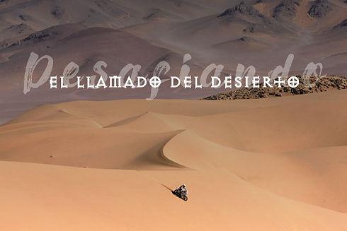 llamado-del-desierto.jpg