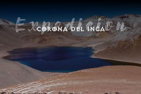 corona-del-inca.jpg
