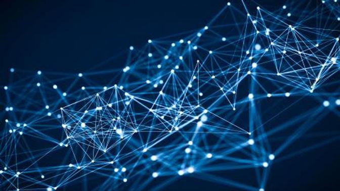 Tech Network.jpg