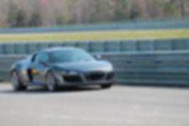1548393085_1471492541_Fast Car.jpg