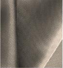 CO2 Cutting Polyester, Carbon Fiber and G10 Fiberglass