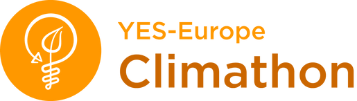 YESclimathon_verti_transp_glyph_rgb@2x.p