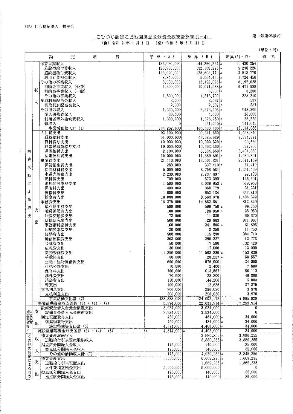 決算報告_page-0001.jpg