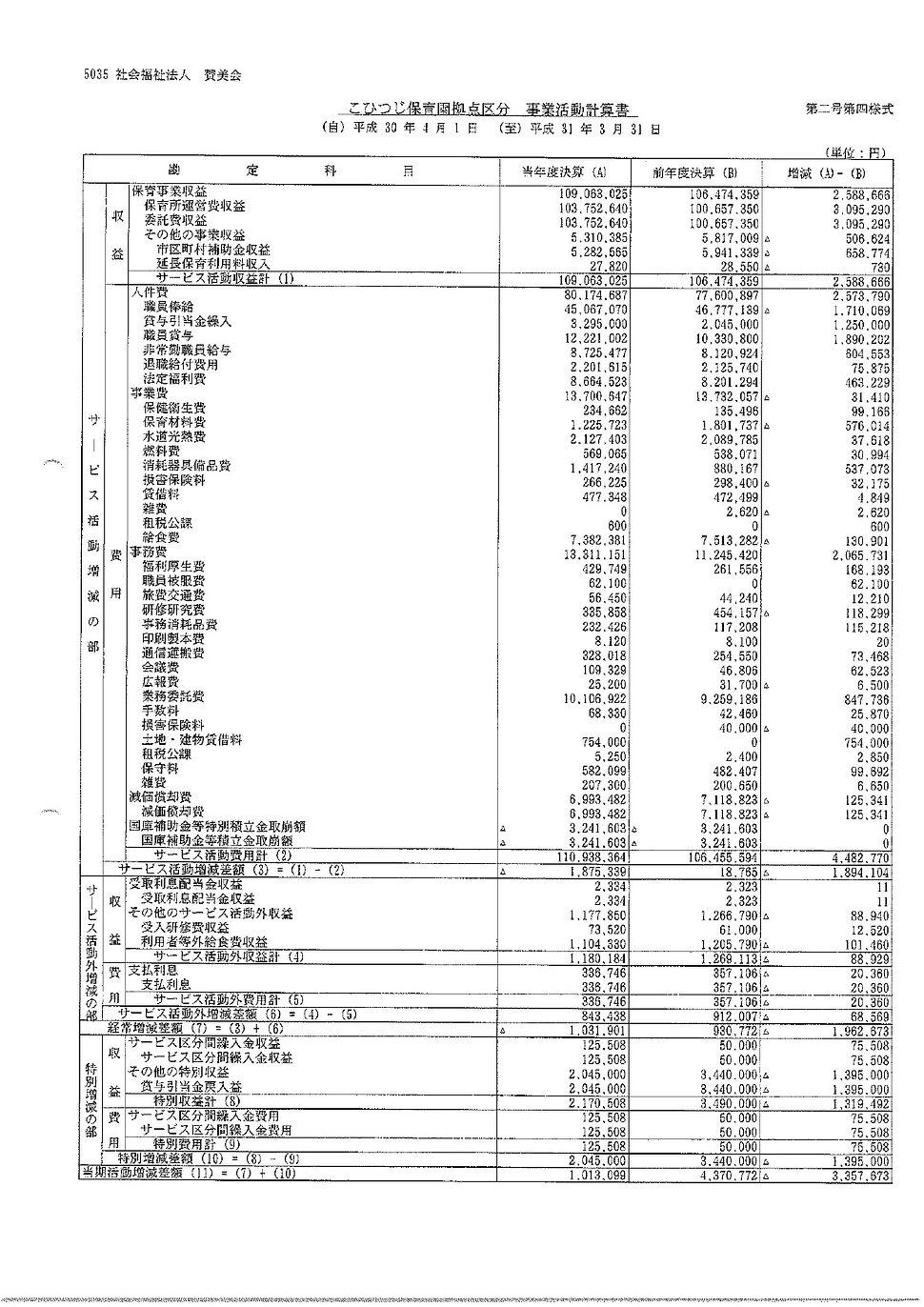 決算書①_page-0003.jpg
