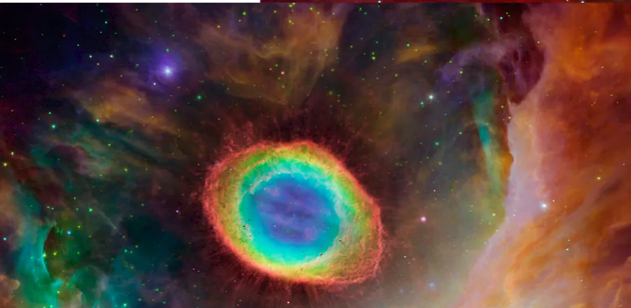 750430-universe-2258216960720_edited.png