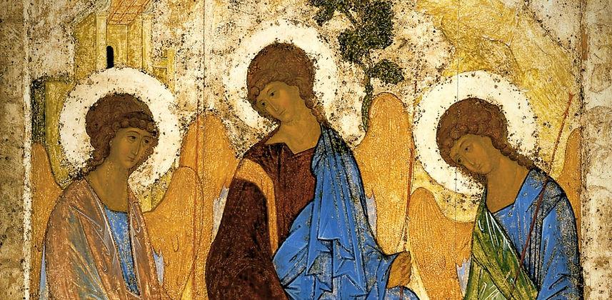 Angelsatmamre-trinity-rublev-1410_edited