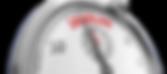 deadline-2636259_1920_edited_edited.png