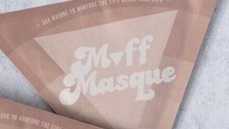Muff Masque