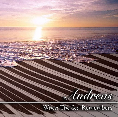 When The Sea Remembers (2004)