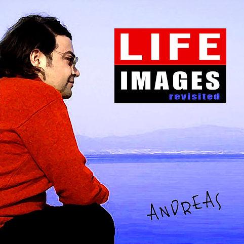 Life Imges (2020)