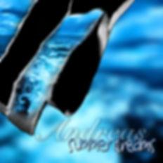 Summer Dreams (2008)