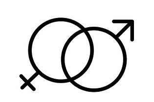 gender_balance1.png