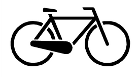 bicycle1.png