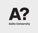 Aalto Summer School on Transportation 2018