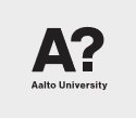 Aalto Summer School on Transportation 2018