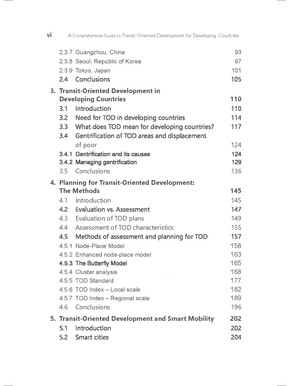 ToC-page-002.jpg