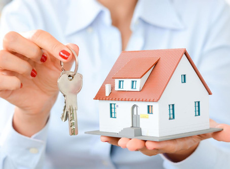 Stai per acquistare casa? Ecco cosa dovresti sapere