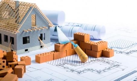 Superbonus edilizia, cosa è ed a chi spetta.