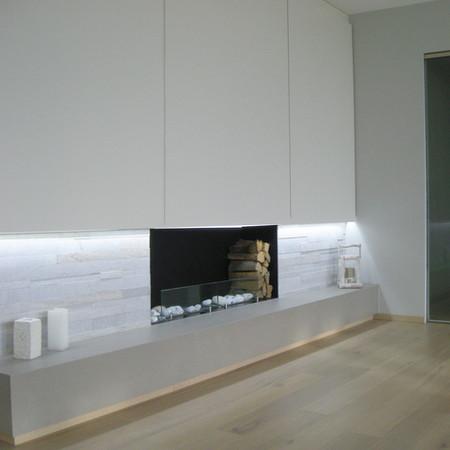Appartamento Osimo