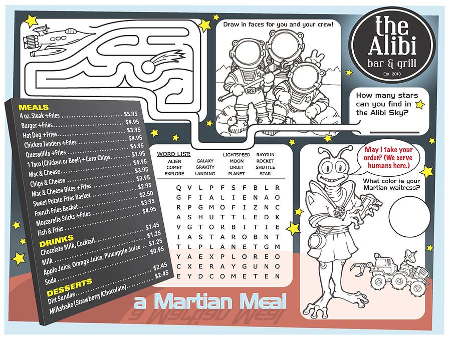 AlibiKidsMenu-MartianMeal_v3.png