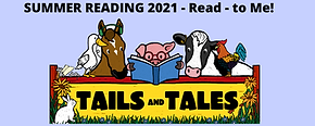 2021 Read to Me (1).png