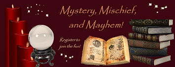 mystery 3.jpg