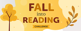 UPDATED Fall into Reading Banner.png