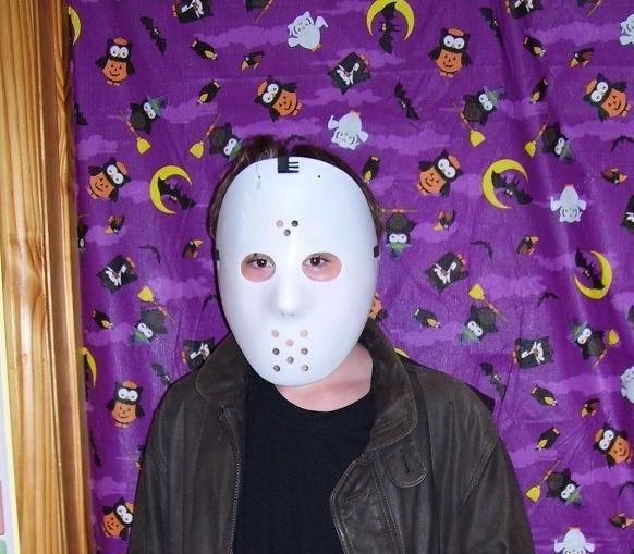 2016 halloween party 35_edited_edited