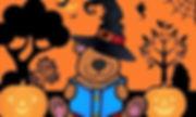 Halloween Storytime 2.jpg