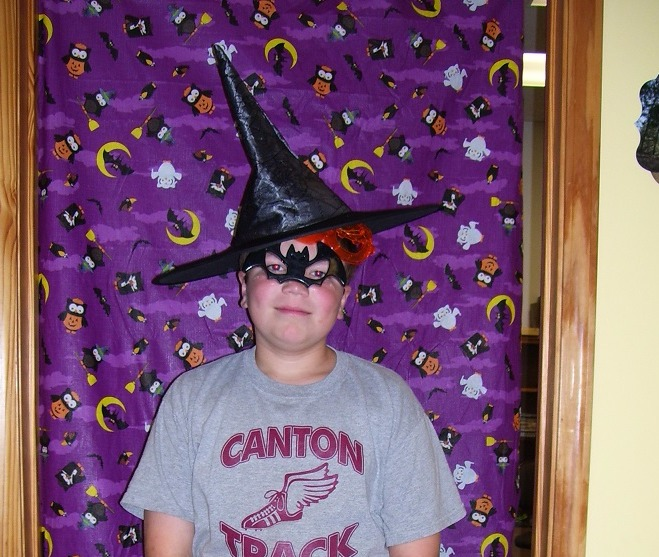 2016 halloween party 20_edited