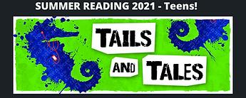 2021 Teens (1).png
