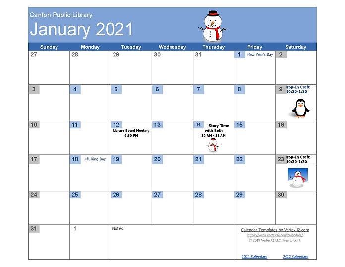 2021 Calendar (Bold) - Jan-page-001.jpg