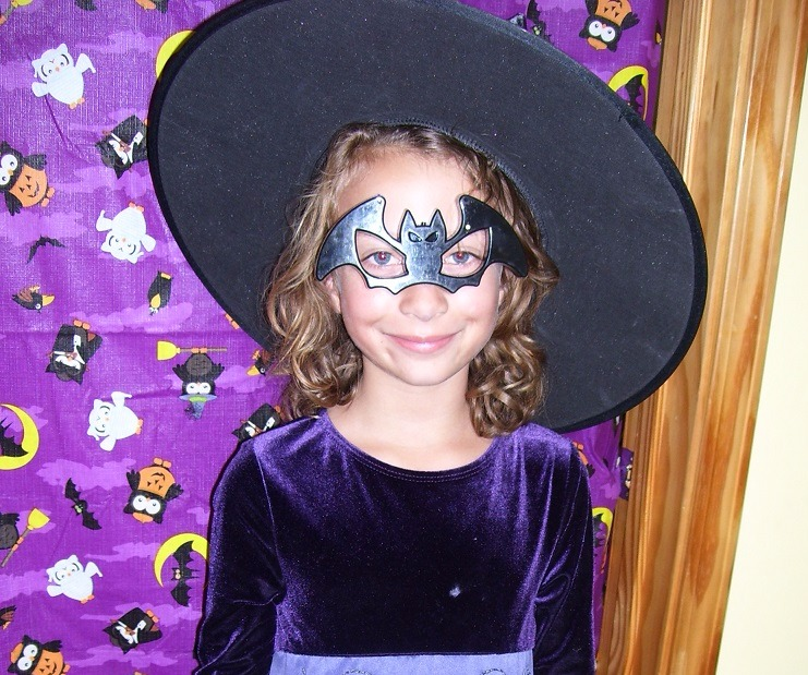 2016 halloween party 30_edited