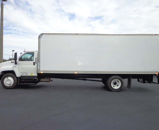 big box truck.jpg