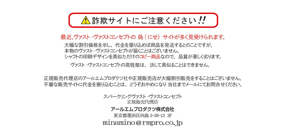 改偽サイト警告.jpg