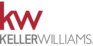 KellerWilliams_Prim_Logo_PMS200_CS4 8.59