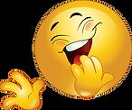 lauging-emoji.png