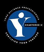 yapo-teacher-chartered-2.png