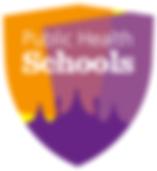 PH schools logo.png
