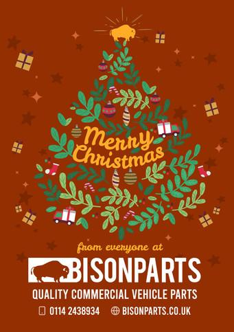 Bison parts-page-001.jpg