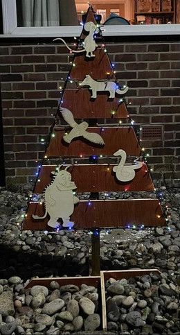 Tree 21_1 A Gruffalo Christmas.jpg