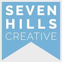 Seven Hills Logo RGB.jpg