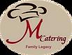 Mcatering logo_FL_09Aug19.png
