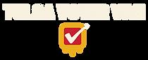Wordmark no tag - Transparent Bgr.png