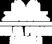 tulsa_logo.png