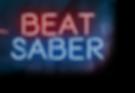 beat saber2.png