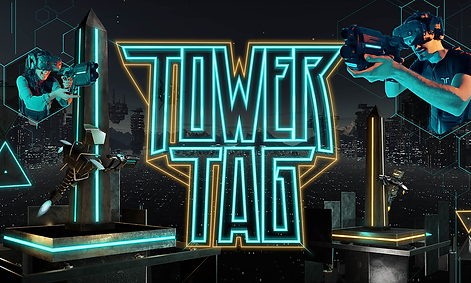 Tower Tag Background2.png
