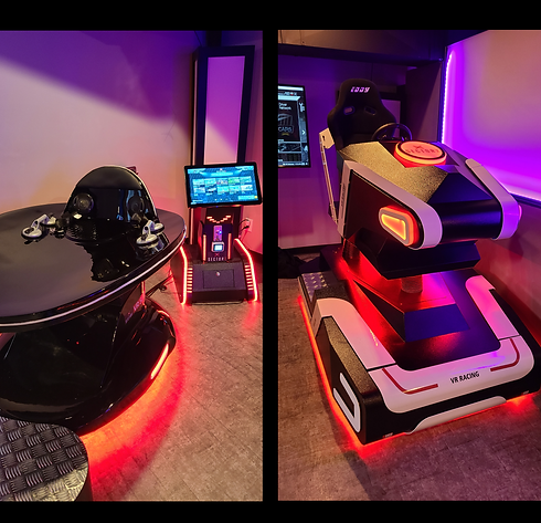 VR Rides.png