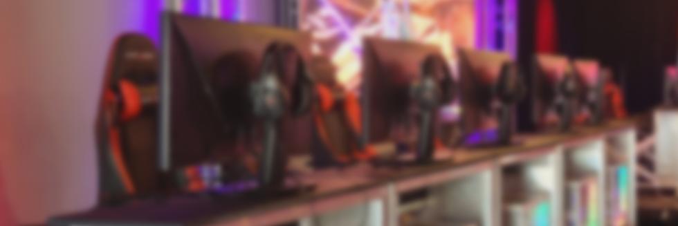 Esports Blur.png